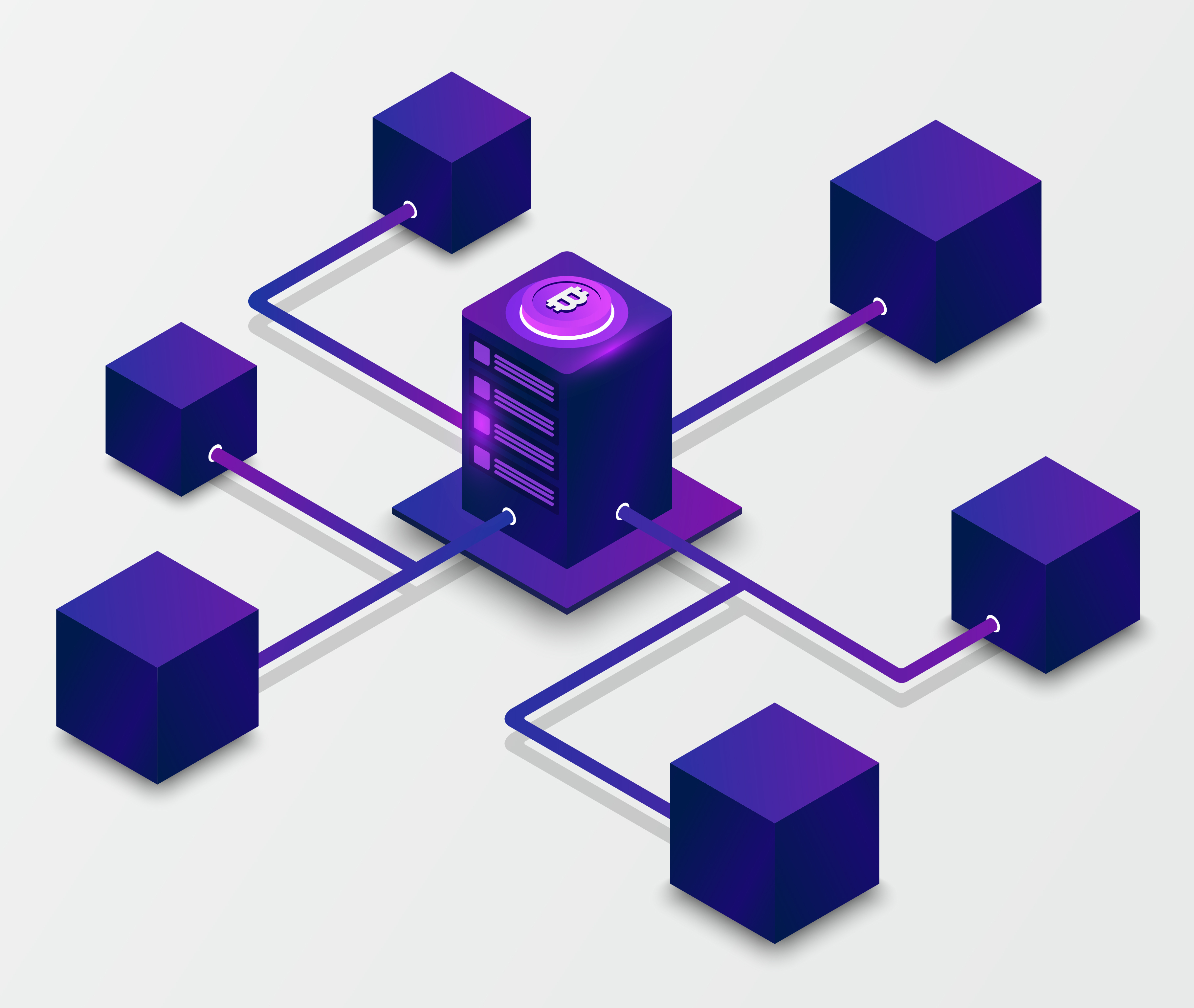 Private Blockchain Solutions based on Ethereum.