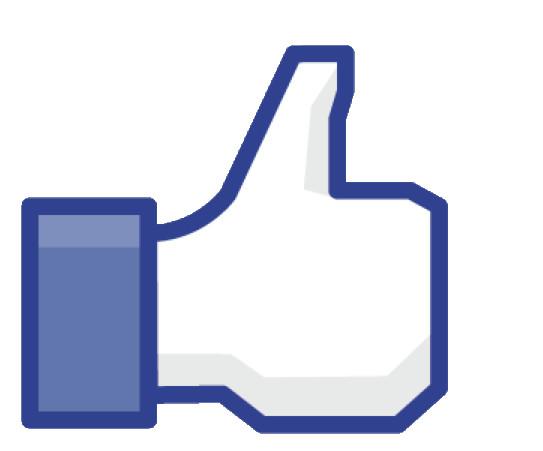 Facebook iOS Applications