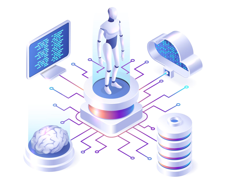 Custom Computer Vision Solutions